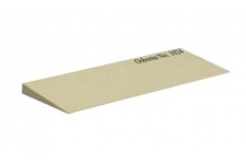 Edge Tool Sharpening Stone 1024