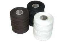 #9 Cotton Splicing Thread